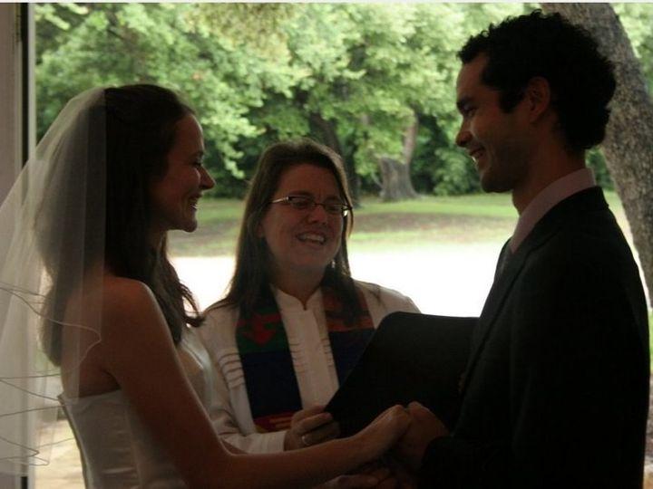 Tmx 1366733768175 Bonnie Austin, TX wedding officiant
