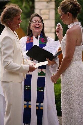 Tmx 1366733771906 Bonnie3 Austin, TX wedding officiant