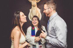 Tmx 1485984423324 2 Austin, TX wedding officiant