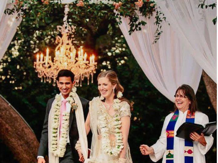 Tmx 1485984424834 1 Austin, TX wedding officiant