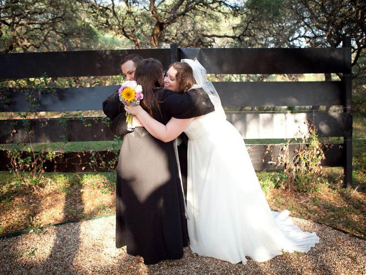 Tmx 1485984439182 5 Austin, TX wedding officiant