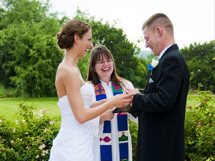 Tmx 1485984446109 6 Austin, TX wedding officiant