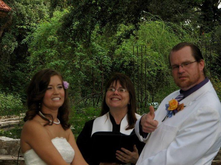 Tmx 1485984451939 7 Austin, TX wedding officiant