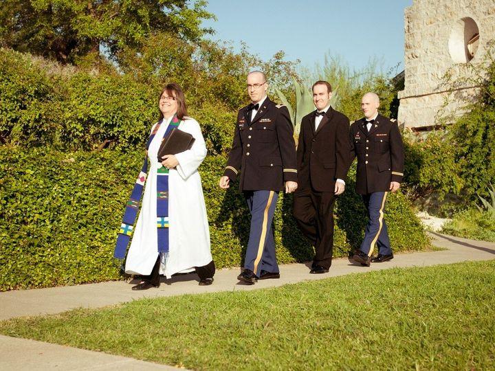 Tmx 1485984459537 8 Austin, TX wedding officiant