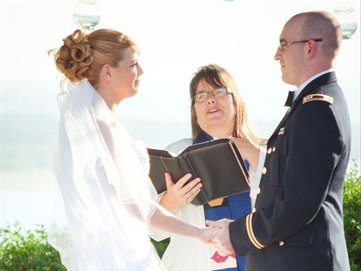 Tmx 1485984466688 9 Austin, TX wedding officiant