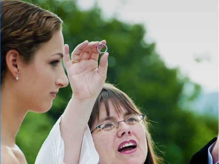 Tmx 1485984513883 17 Austin, TX wedding officiant