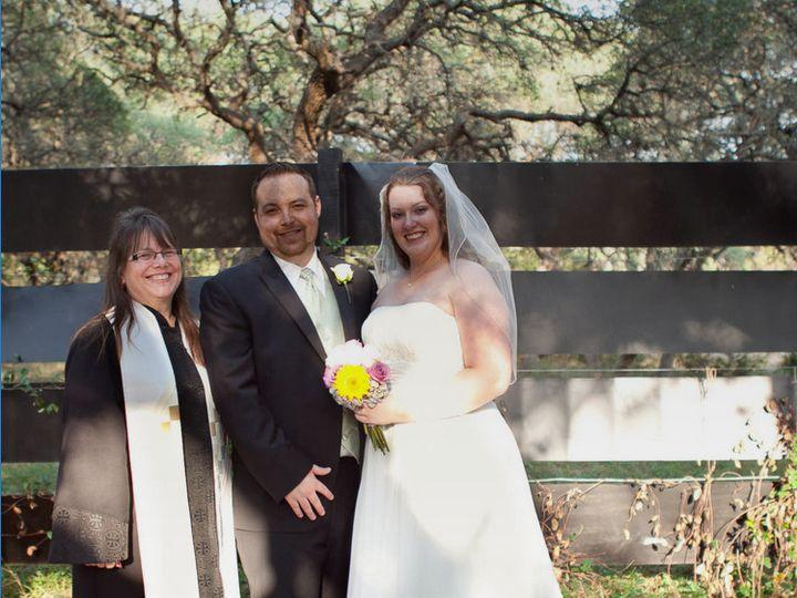 Tmx 1485984523955 18 Austin, TX wedding officiant