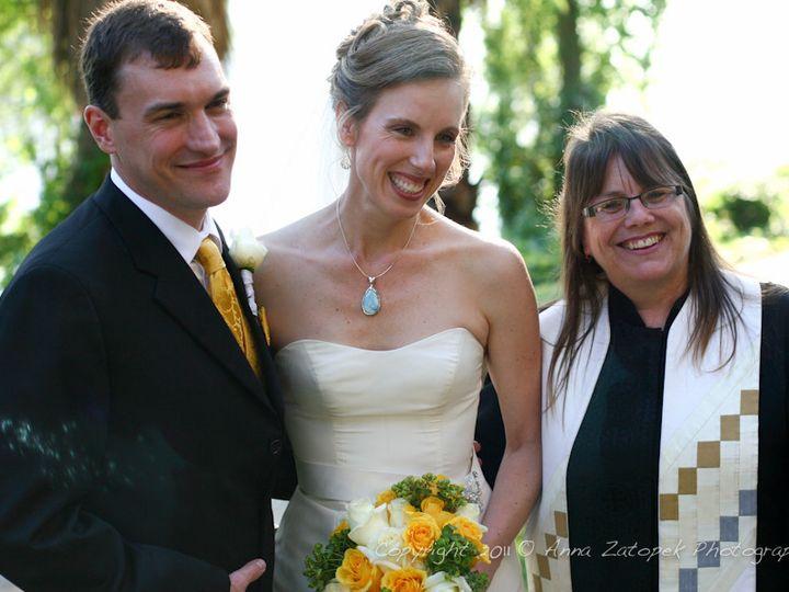 Tmx 1485984571515 26 Austin, TX wedding officiant