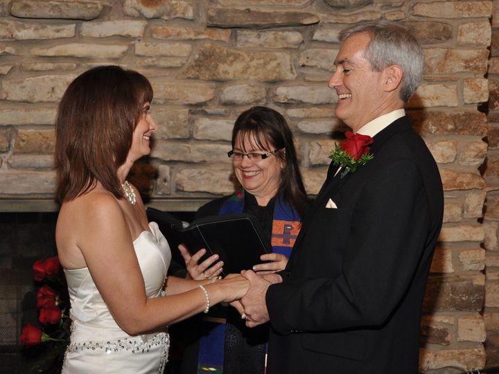 Tmx 1485984577920 27 Austin, TX wedding officiant