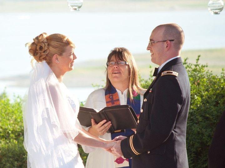 Tmx 1485984585372 28 Austin, TX wedding officiant
