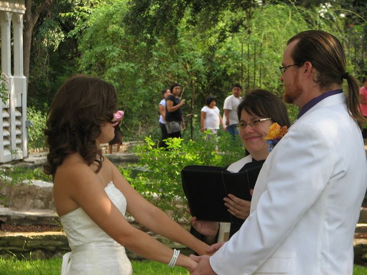 Tmx 1485984611457 32 Austin, TX wedding officiant