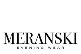 Meranski Evening Wear