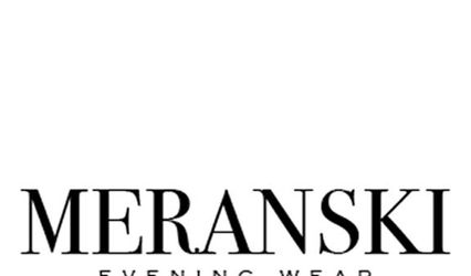 Meranski Evening Wear
