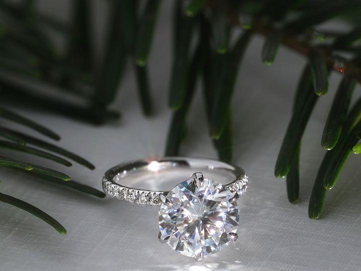 Tmx 12mm Round Juliette 51 360439 1569613230 Huntington Beach wedding jewelry