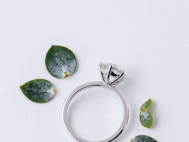Tmx 2ct Round Cindie 2 51 360439 1569613222 Huntington Beach wedding jewelry
