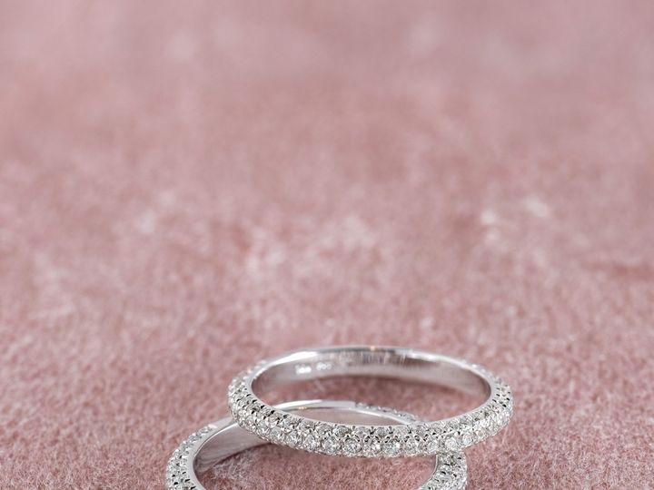 Tmx 3d Pave Bridal Set 51 360439 1569613216 Huntington Beach wedding jewelry