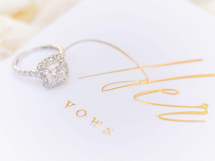Tmx Amanda Nick Wedding 19 51 360439 1569611719 Huntington Beach wedding jewelry