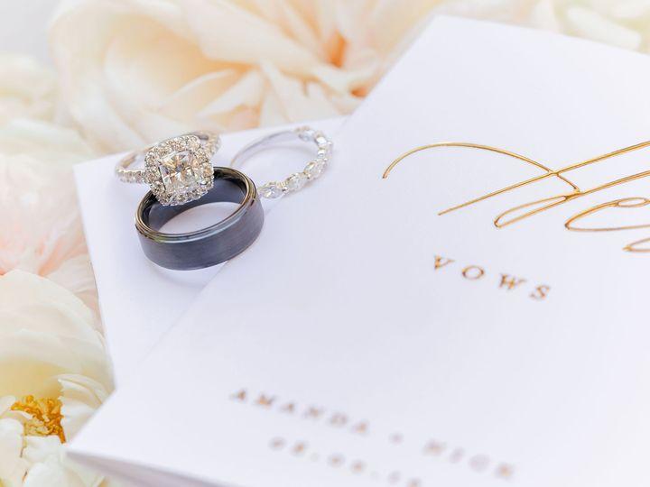 Tmx Amanda Nick Wedding 20a 51 360439 1569611724 Huntington Beach wedding jewelry