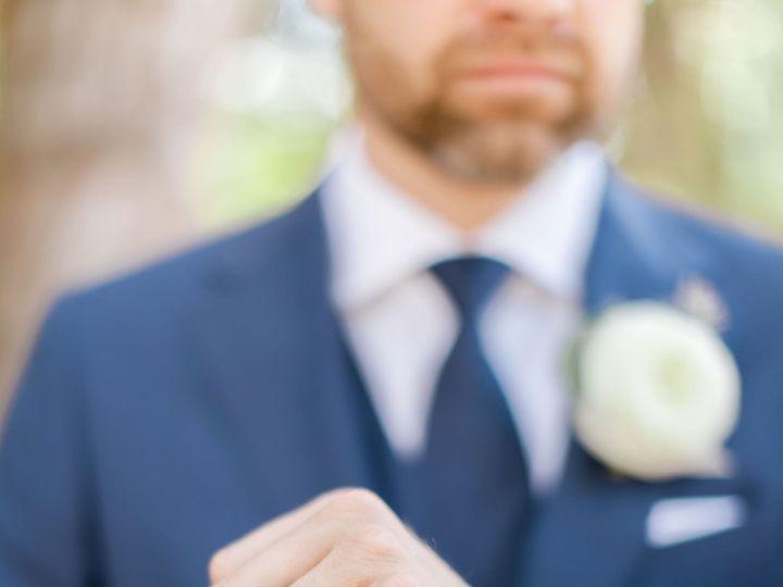 Tmx Amanda Nick Wedding 218 51 360439 1569611719 Huntington Beach wedding jewelry