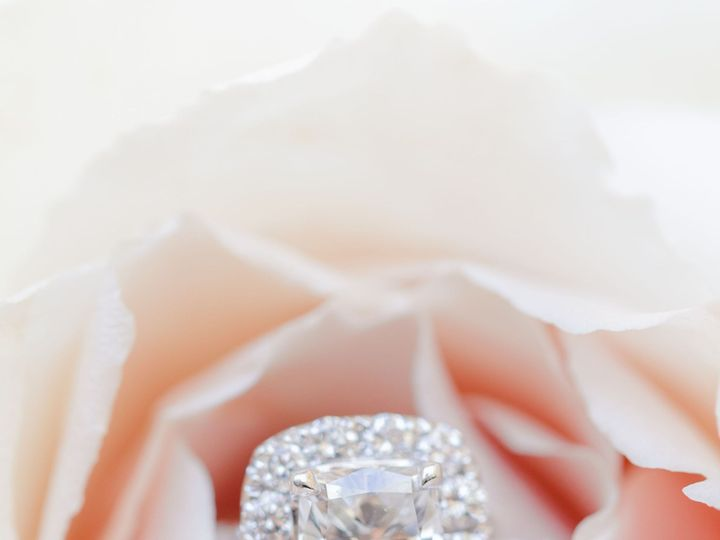 Tmx Amanda Nick Wedding 22 51 360439 1569611734 Huntington Beach wedding jewelry