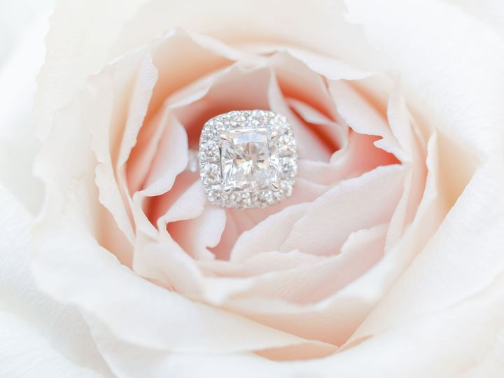 Tmx Amanda Nick Wedding 23 51 360439 1569611725 Huntington Beach wedding jewelry