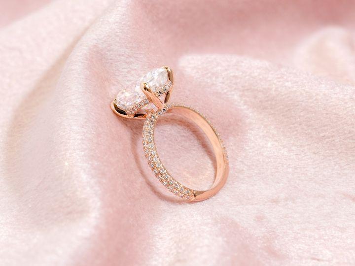 Tmx Blake 51 360439 1569613252 Huntington Beach wedding jewelry