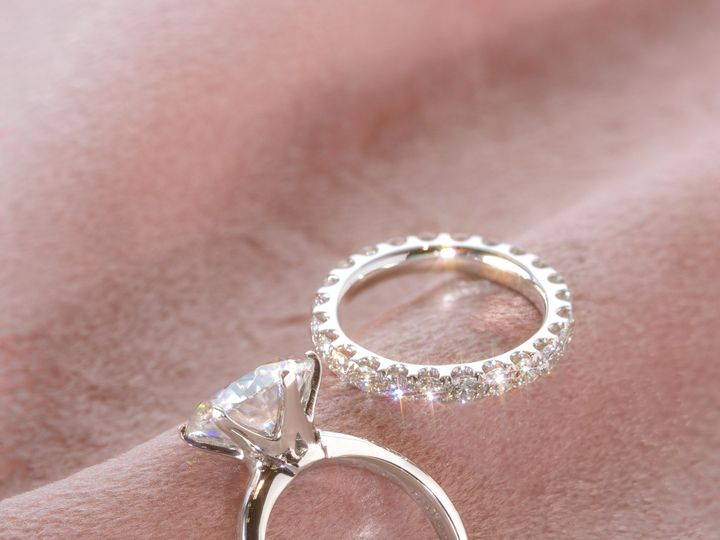Tmx Carol Ann Ring 51 360439 1569613233 Huntington Beach wedding jewelry