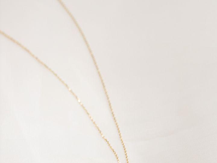 Tmx Eg0a8759 51 360439 1569611735 Huntington Beach wedding jewelry