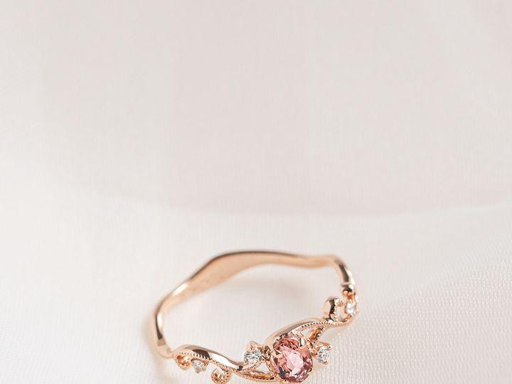 Tmx Eg0a8762 51 360439 1569611751 Huntington Beach wedding jewelry