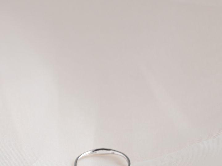 Tmx Eg0a8766 51 360439 1569611757 Huntington Beach wedding jewelry