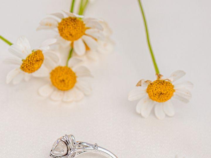 Tmx Elanor Ring 2 51 360439 1569611729 Huntington Beach wedding jewelry