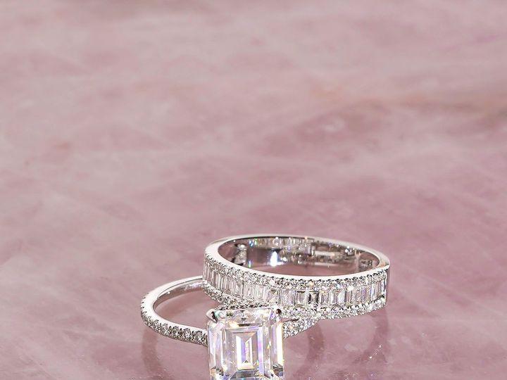 Tmx Emerald Nicole Petite Baguette 51 360439 1569611765 Huntington Beach wedding jewelry