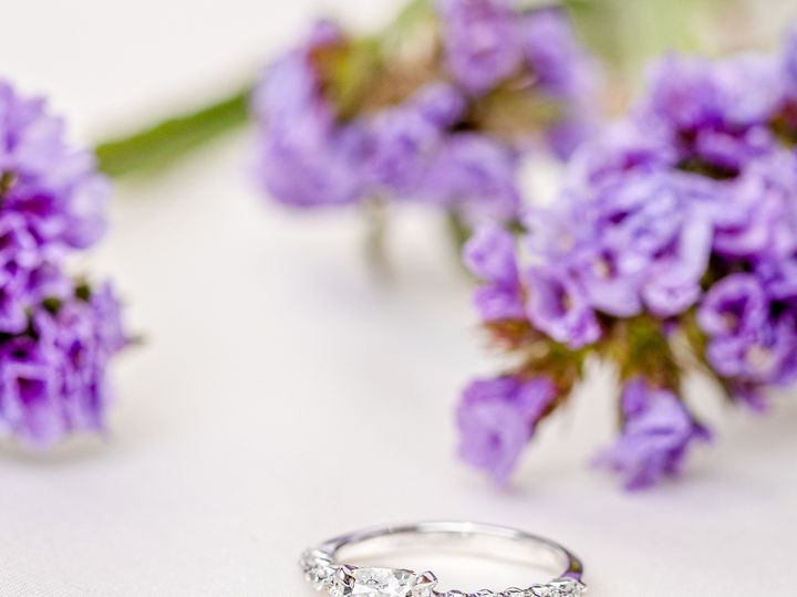 Tmx Fiona Ring 51 360439 1569611734 Huntington Beach wedding jewelry
