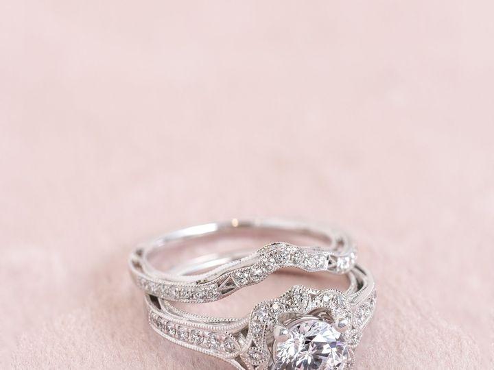 Tmx Hemera R3195 51 360439 1569611793 Huntington Beach wedding jewelry