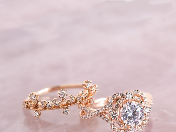 Tmx Hemera R3202 Crown Ring Down 51 360439 1569611793 Huntington Beach wedding jewelry