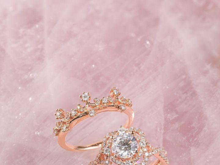 Tmx Hemera R3202 Crown Ring 51 360439 1569611783 Huntington Beach wedding jewelry