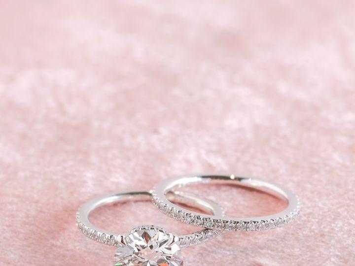 Tmx Kevin Chi 2 51 360439 1569613212 Huntington Beach wedding jewelry