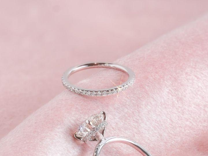 Tmx Kevin Chi 51 360439 1569613217 Huntington Beach wedding jewelry