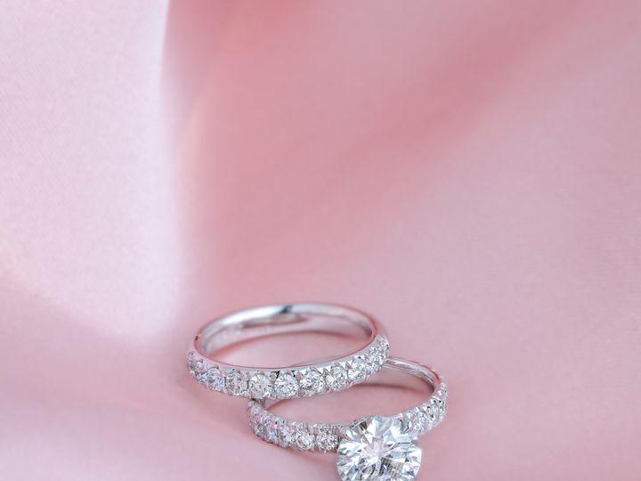 Tmx Lacey Ring 2 51 360439 1569611757 Huntington Beach wedding jewelry