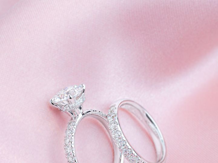 Tmx Lacey Ring 3 51 360439 1569611752 Huntington Beach wedding jewelry