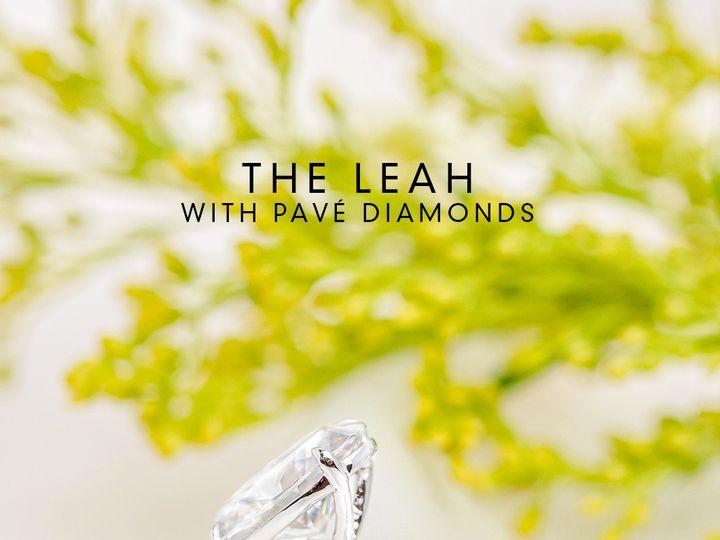 Tmx Leah Details 1 51 360439 1569611746 Huntington Beach wedding jewelry