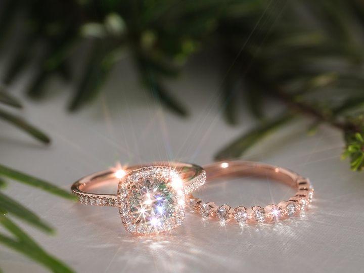 Tmx Lien Lin Ring 2 51 360439 1569613236 Huntington Beach wedding jewelry