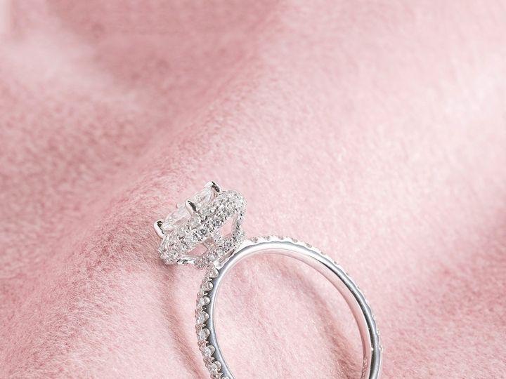 Tmx Luis Camacho 2 51 360439 1569613211 Huntington Beach wedding jewelry