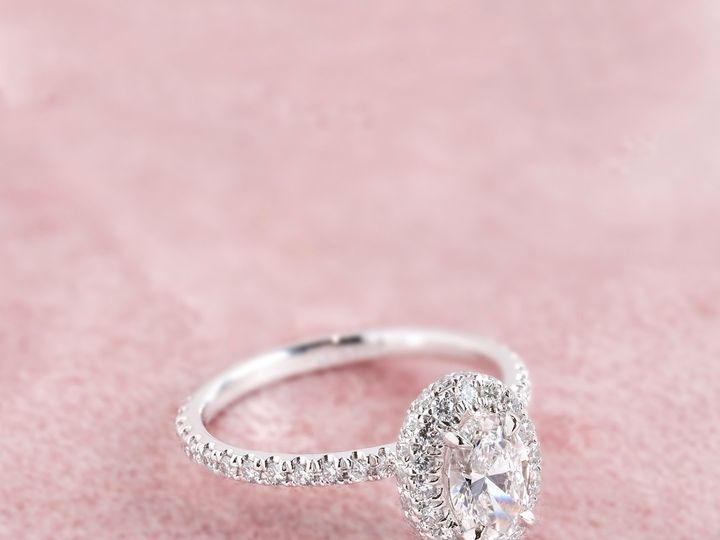 Tmx Luis Camacho 51 360439 1569613210 Huntington Beach wedding jewelry