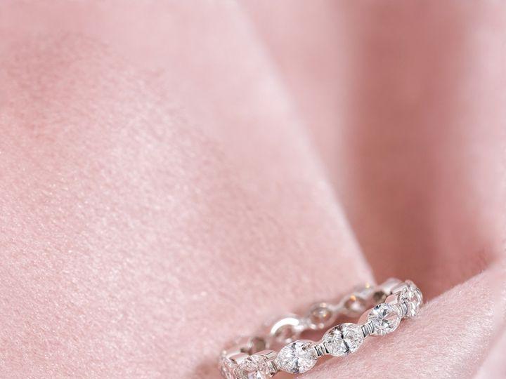 Tmx Oval Set 51 360439 1569611806 Huntington Beach wedding jewelry