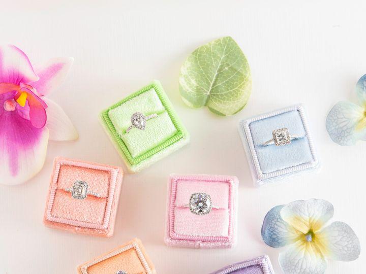 Tmx Ring Pastel Boxes 51 360439 1569611778 Huntington Beach wedding jewelry