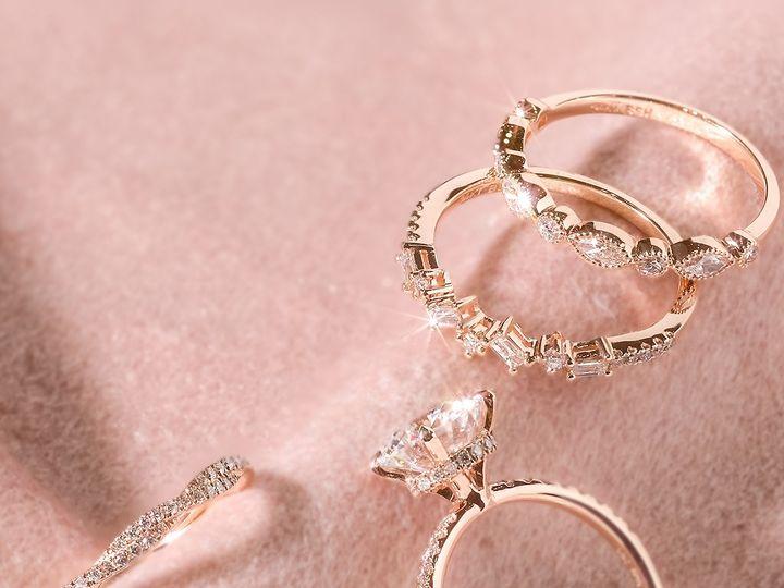 Tmx Ring Stack 2 51 360439 1569613241 Huntington Beach wedding jewelry