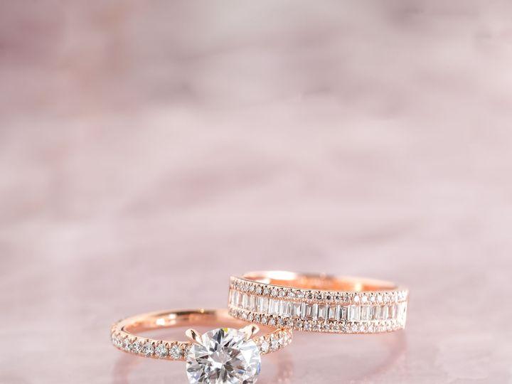 Tmx Rose Quartz Tray 51 360439 1569611784 Huntington Beach wedding jewelry