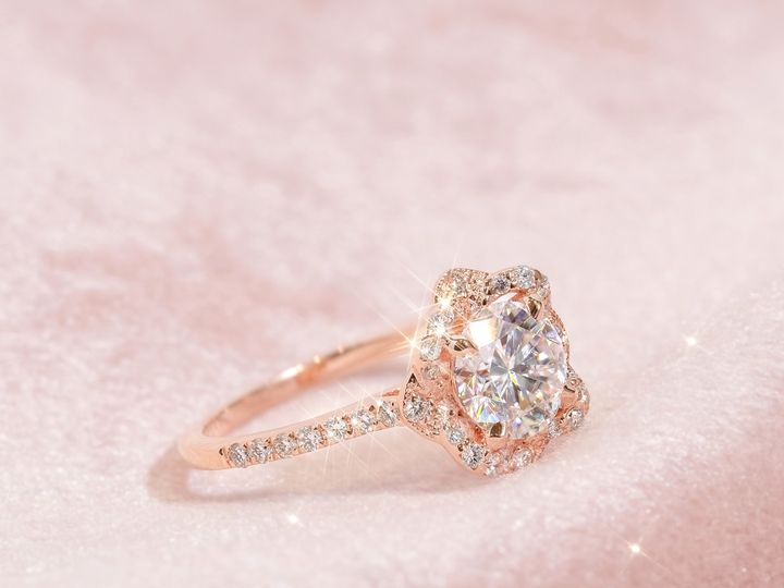 Tmx Rose Ring 51 360439 1569613243 Huntington Beach wedding jewelry