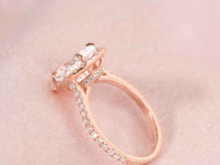 Tmx Scarlett 2 51 360439 1569613256 Huntington Beach wedding jewelry